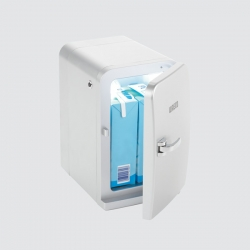WAECO MyFridge MF 1W
