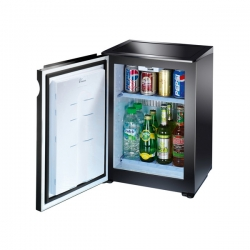 Dometic MiniBar HiPromatic 3000 Flat door