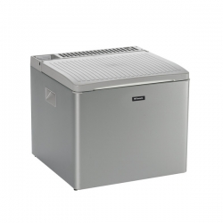Dometic CombiCool RC 1200 EGP